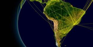 PORTUS-37-CONVERTI-Image_00_Latinoamérica-y-Caribe
