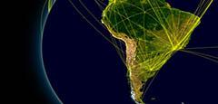 PORTUS-37-CONVERTI-promotion-Image_00_Latinoamérica-y-Caribe