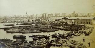PORTUS-37-may-2019-EDITORIAL-Alemany-Image_00_Barcelona-en-1888-ev