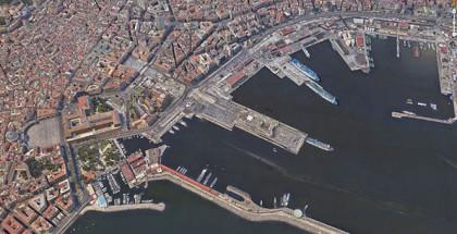 PORTUS-37-may-2019-FOCUS-Aveta-Image_00_Porto-Napoli-e-contesto-urbano