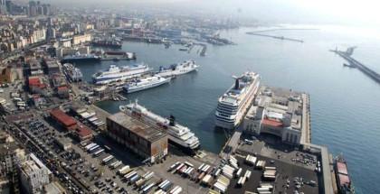 PORTUS-37-may-2019-FOCUS-Brancaccio-ACEN-NAPOLI-Image_00_Porto-di-Napoli