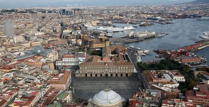 PORTUS-37-may-2019-FOCUS-Castagnaro-Image_00_Panoramica-aerea-porto-di-Napoli