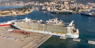 PORTUS-37-may-2019-FOCUS-ESTRADA-Image_00_Palma-puerto-y-ciudad