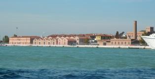 PORTUS-37-may-2019-FOCUS--Mancuso-Image_00_Venezia-waterfront-