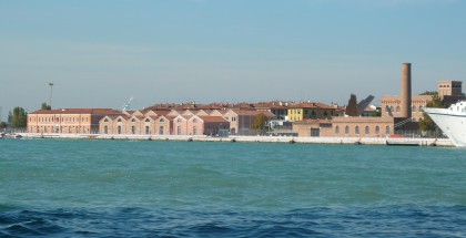 PORTUS-37-may-2019-FOCUS--Mancuso-Image_00_Venezia-waterfront-