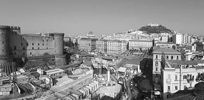 PORTUS-37-may-2019-FOCUS-Marino-Image_00_Napoli-vista-città-ev