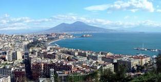PORTUS-37-may-2019-FOCUS-Piscopo-Image_00_Golfo-di-Napoli-ev