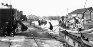 PORTUS-37-may-2019-MOREIRA-DE-SOUSA-Image_00_Porto-primitivo-de-Aveiro-século-XIX