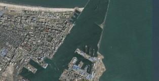 PORTUS-37-may-2019-REPORT-ADES-Image_00_Port-Said