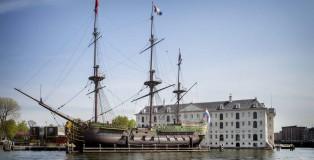 PORTUS-37-may-2019-REPORT-Carola-Hein-Image_00_National-Shipping-Museum-Amsterdam