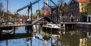 PORTUS-37-may-2019-REPORT-Heinz-Image_00_Schiedam-old-port