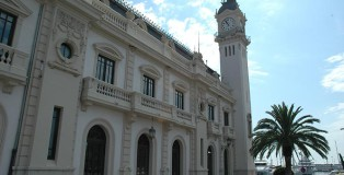 PORTUS-37-may-2019-REPORT-Image_00_Edificio-del-Reloj-e