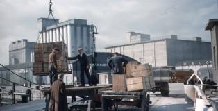PORTUS-37-may-2019-REPORT-Joye-Kelleher-Image_00_Odlum-1955