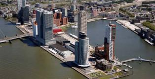 PORTUS-37-may-2019-REPORT-Kooiman-Wijsman-Image_00_Rijnhaven