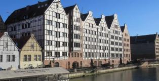 PORTUS-37-may-2019-REPORT-Lorens-Image_00_New-buildings
