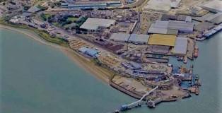 PORTUS-37-may-2019-REPORT-Piga-Image_00_Port-of-Sheerness
