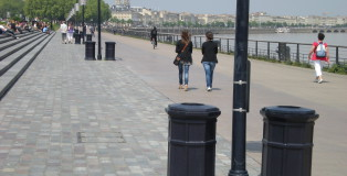PORTUS-37-may-2019-REPORT-Prelorenzo-Image_00_Bordeaux-les-quais