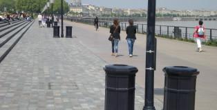 PORTUS-37-may-2019-REPORT-Prelorenzo-Image_00_Bordeaux-les-quais
