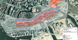 PORTUS-37-may-2019-REPORT-Schubert-Image_00_World-Heritage-area