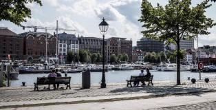 PORTUS-37-may-2019-REPORT-Smits-Veeckman-Image_00_Eilandje