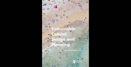 PORTUS-37-BOOK-REVIEW-Sustainable-Coastal-Design-and-Planning-ev