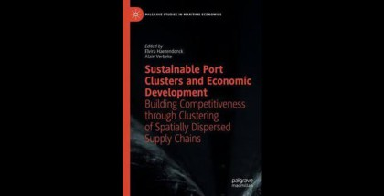 PORTUS-37-BOOK-REVIEW_Sustainable-Port-Clusters-and-Economic-Development-ev