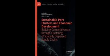 PORTUS-37-BOOK-REVIEW_Sustainable-Port-Clusters-and-Economic-Development-ev