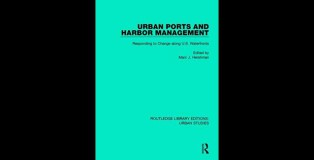PORTUS-37-BOOK-REVIEW_Urban-Ports-and-Harbor-Management-ev