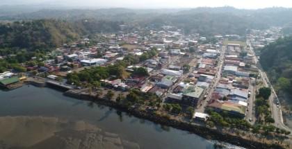 PORTUS-37-CENTRAL-AMERICA-RIOS-Image_04_City-of-Quepos