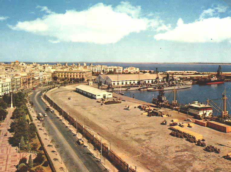 Image_00_Nuevo puerto y frente urbano