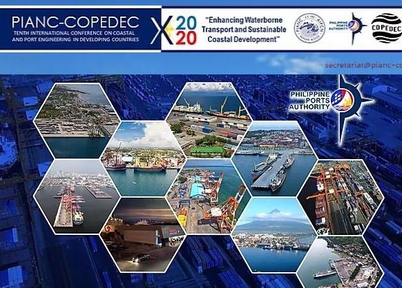 Image_00_PIANC-COPEDEC 2020