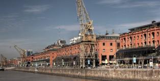 Image_00_Puerto Madero docks