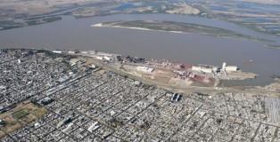 Image_00_Río y instalación portuaria