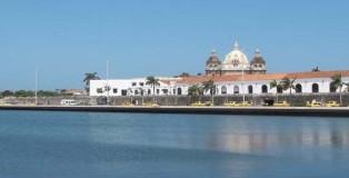 Image_00_Reconversión Cartagena de Indias