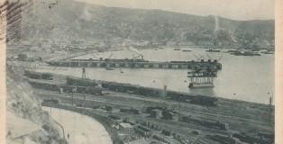 Image_00_Tarjeta postal Valparaíso 1915