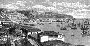 Image_00_Valparaiso 1870