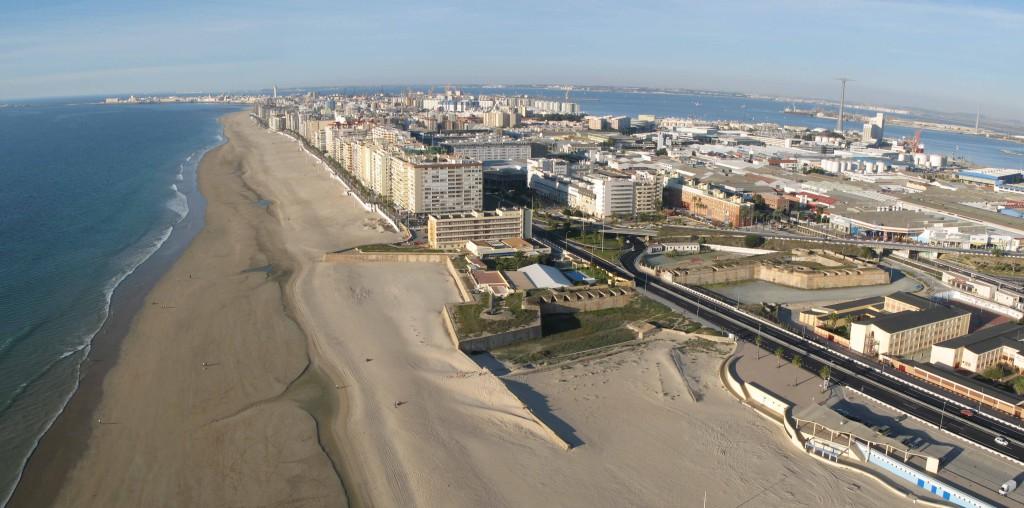Image_00_Vista aérea de Cádiz