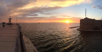 PORTUS-38-Image_00_Waterfront-Taranto