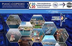 PORTUS-38_PIANC-COPEDEC-2020