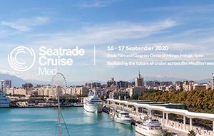 PORTUS-38_Seatrade-Cruise-Med-2020-