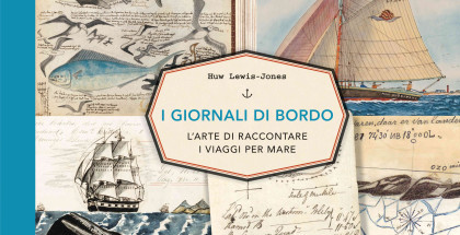 BOOK_I giornali di bordo-e