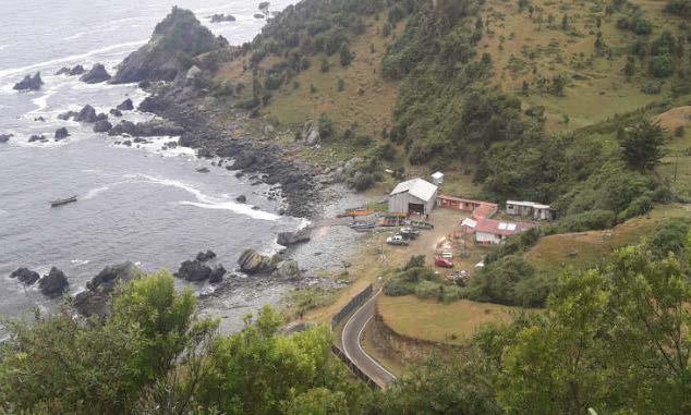 Image_00_Caleta en la Región de Los Rios