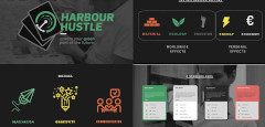 Image_00_Conceptualization Harbor Hustle-p