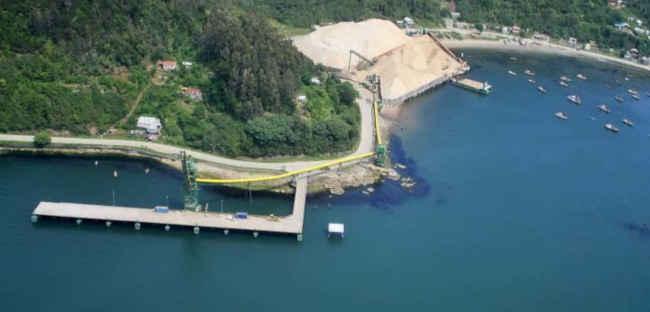 Image_00_Contexto Puerto de Corral-