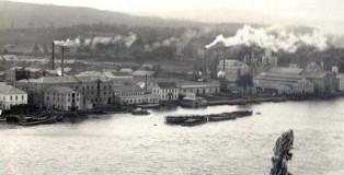Image_00_Isla Teja 1930