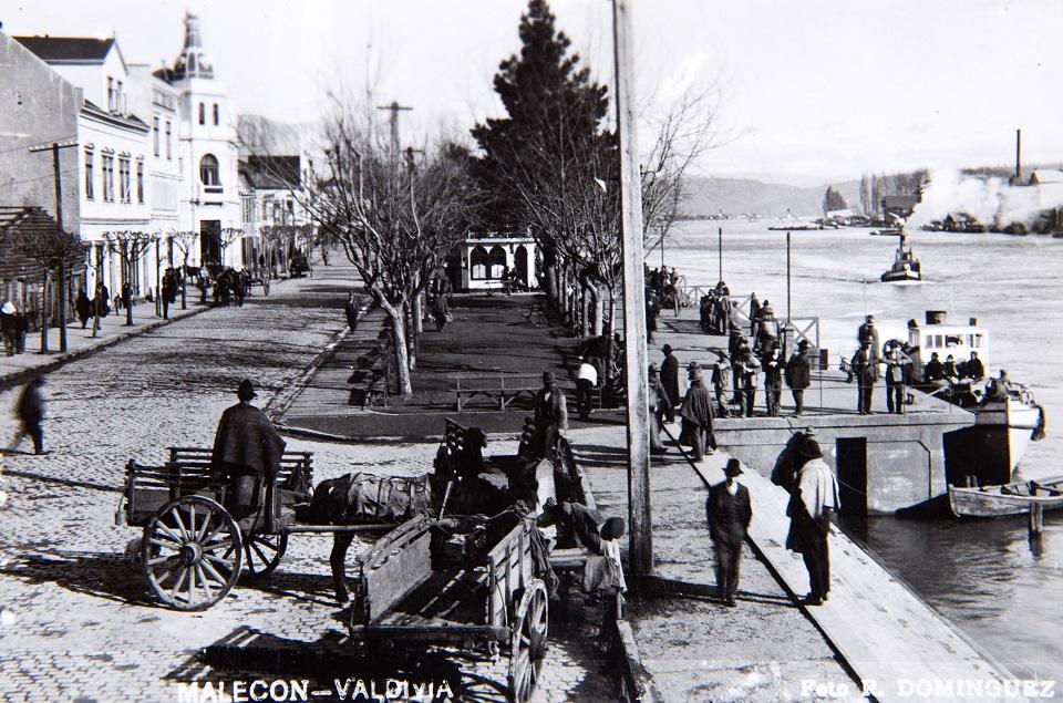 Image_00_Malecón de Valdivia 1940
