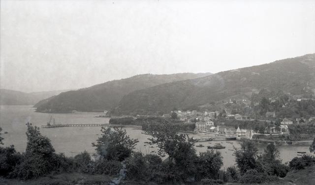 Image_00_Panorámica de puerto y ciudad-