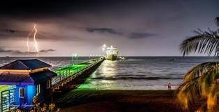 Image_00_Puerto Puntarenas