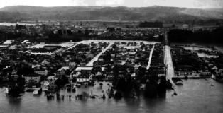 Image_00_Valdivia área de las inundaciones