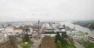 Image_00_Valdivia panorama-